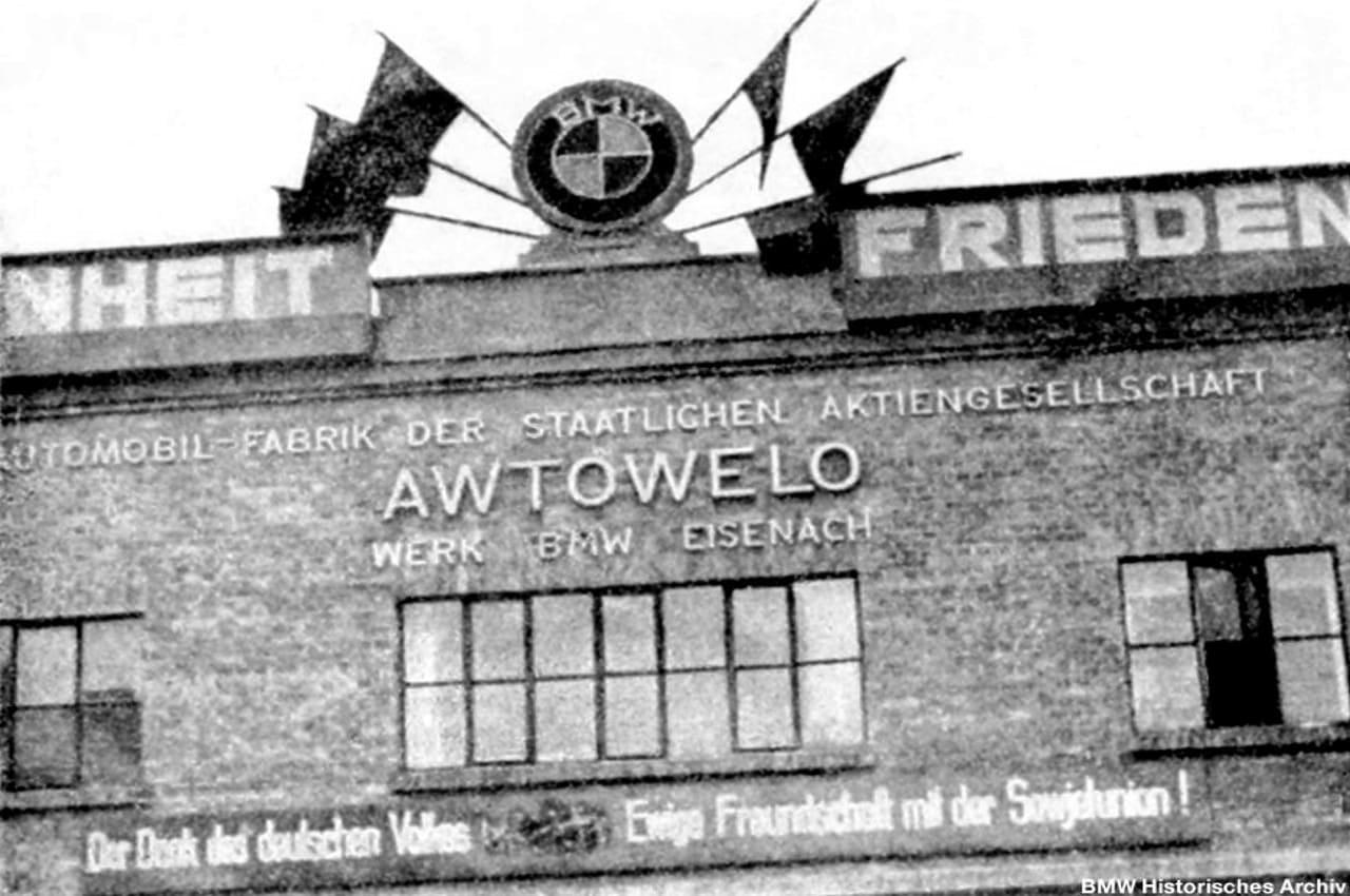 34-bmw-fabrik