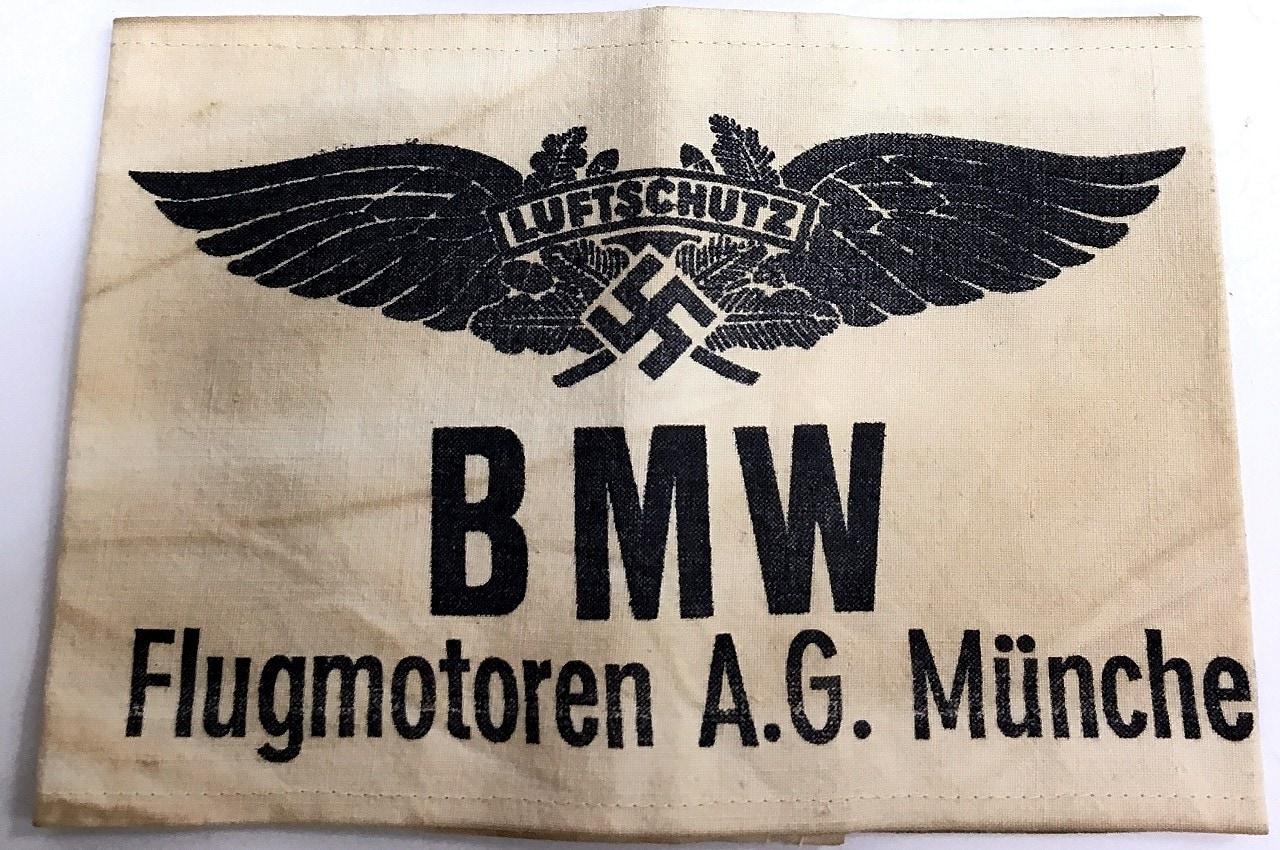 34-bmw
