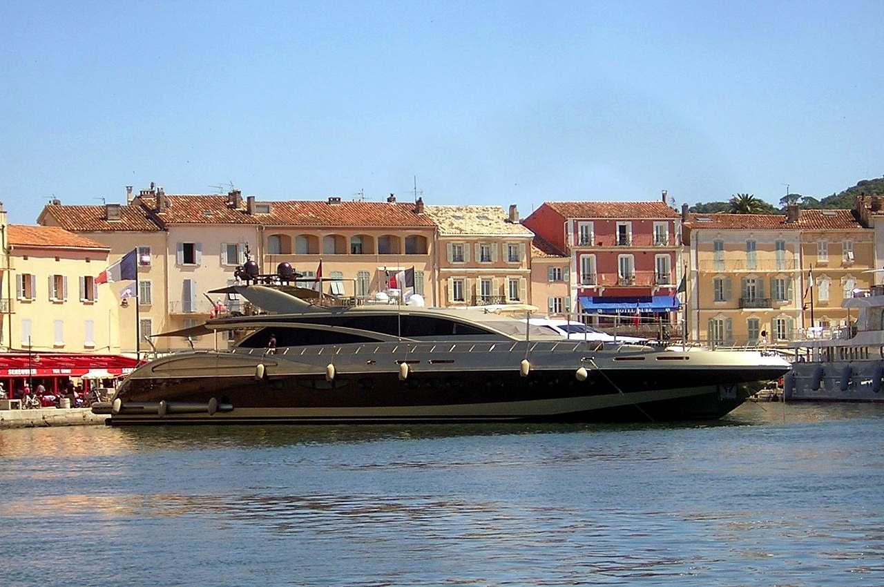 saint-tropez-luxury-017