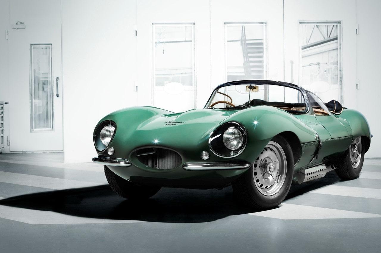jaguar-xkss-01