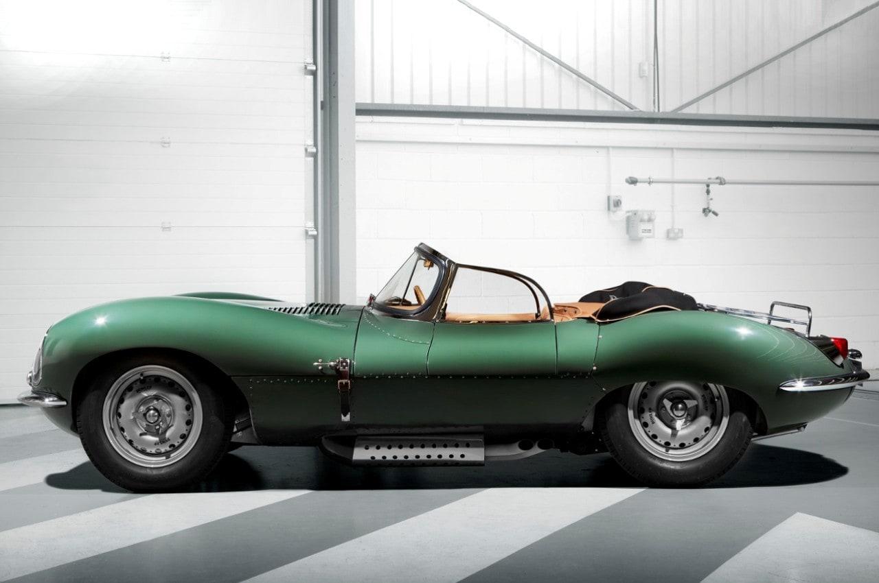 jaguar-xkss-02