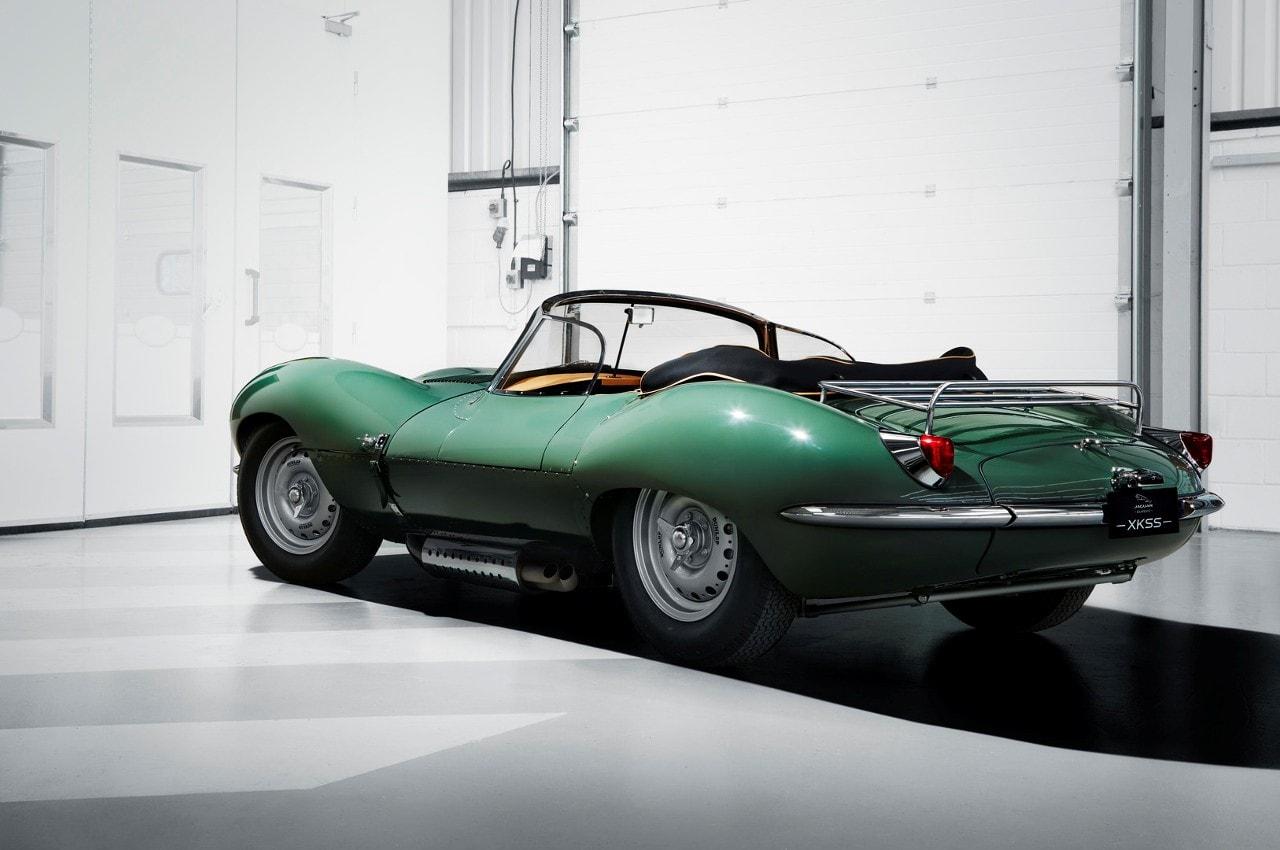 jaguar-xkss-03