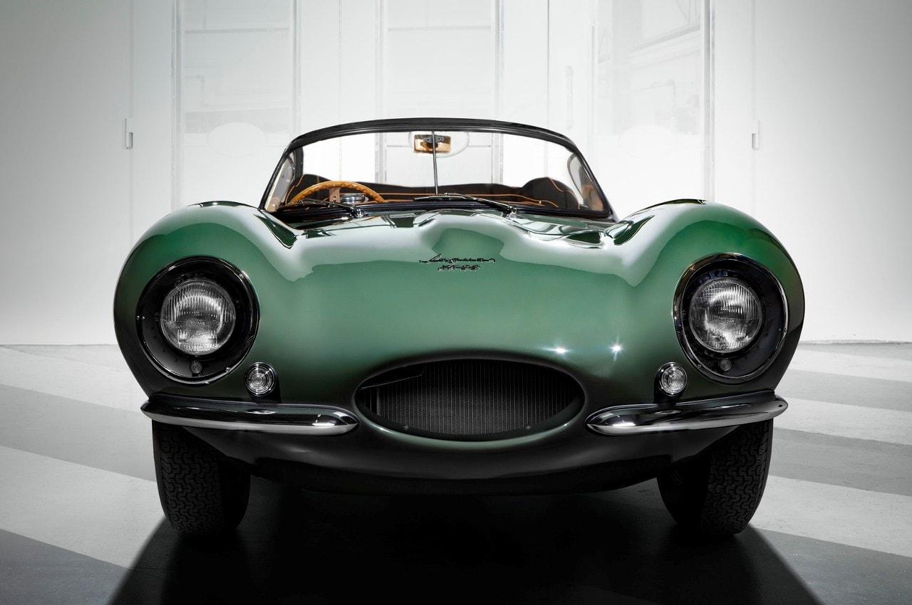 jaguar-xkss-04
