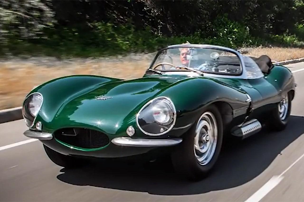 jaguar-xkss-13