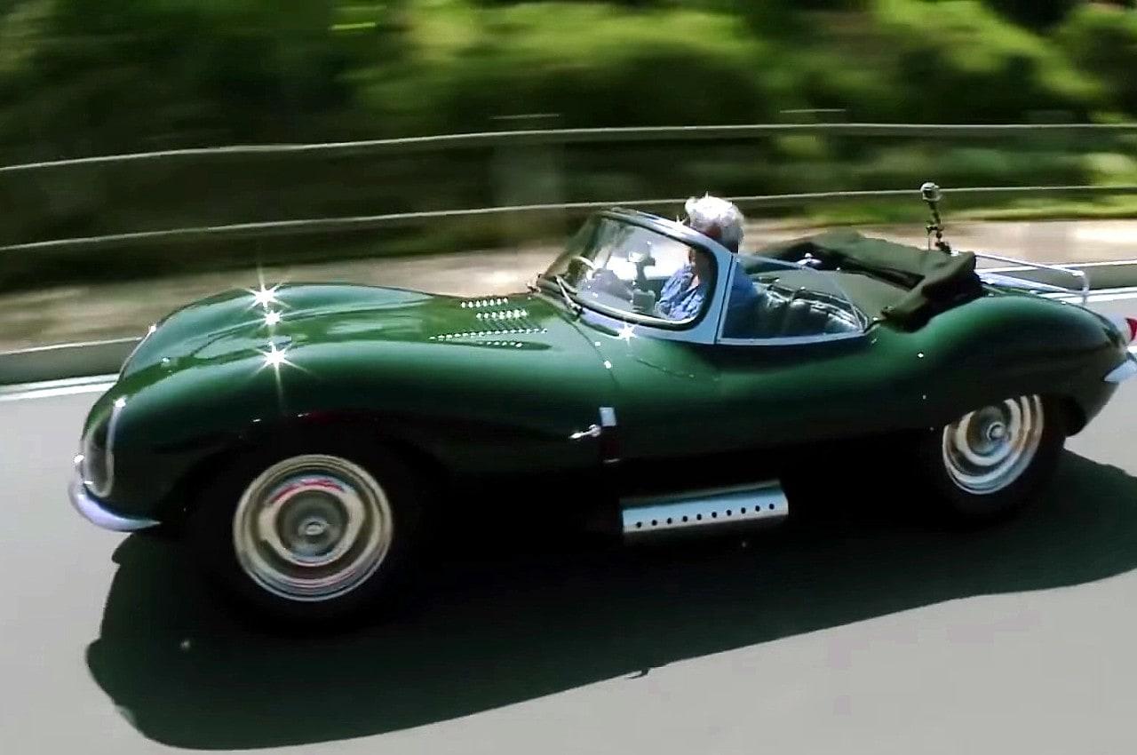 jaguar-xkss-14