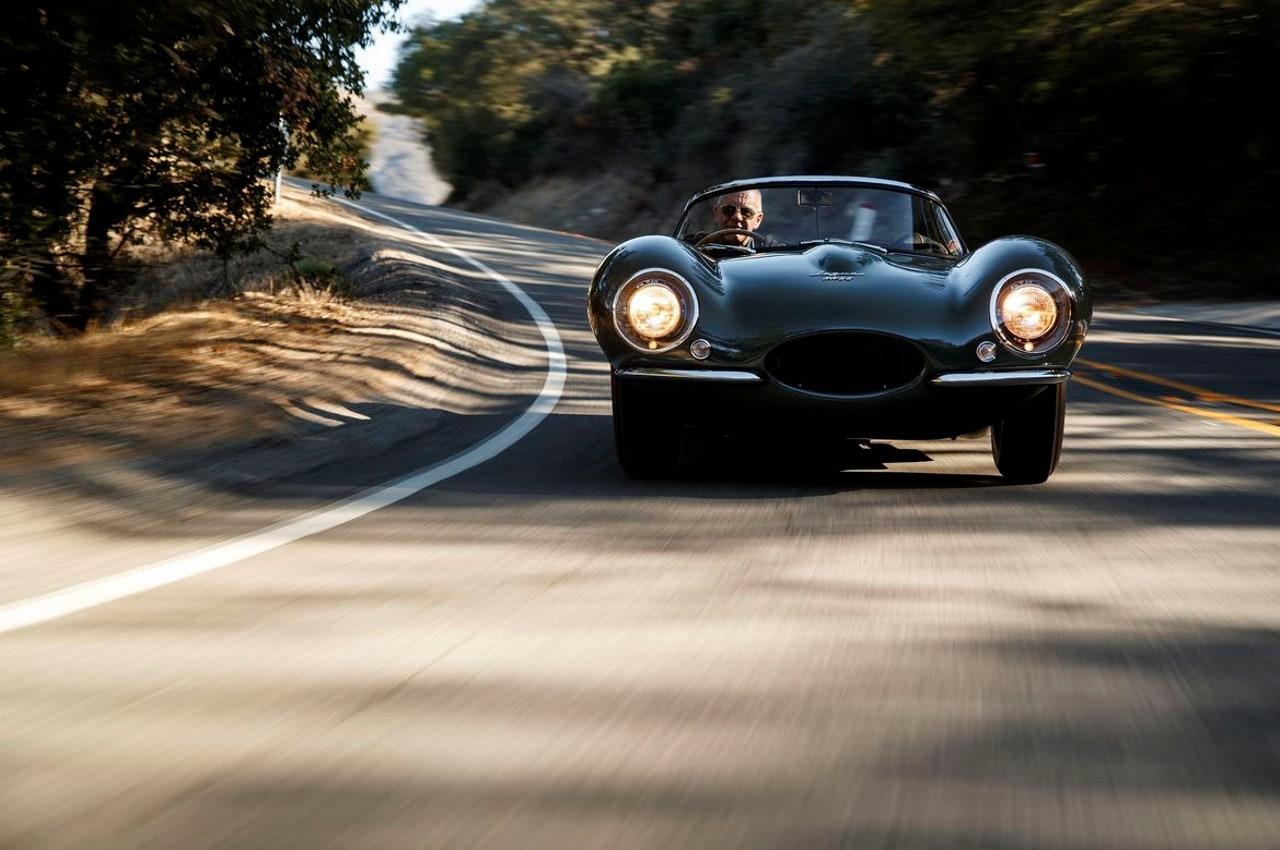 jaguar-xkss-15