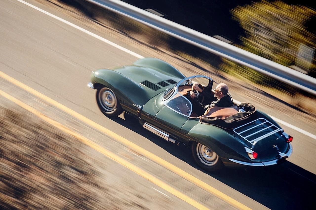 jaguar-xkss-16
