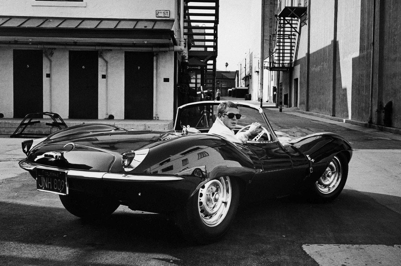 jaguar-xkss-18