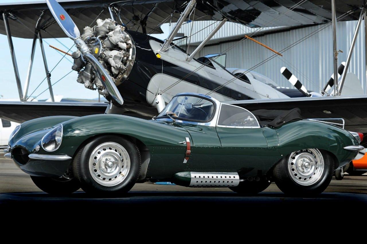 jaguar-xkss-19