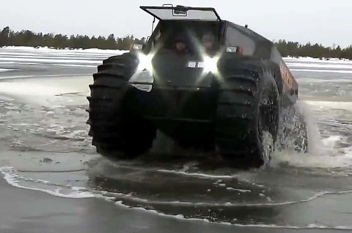 sherp-atv-15