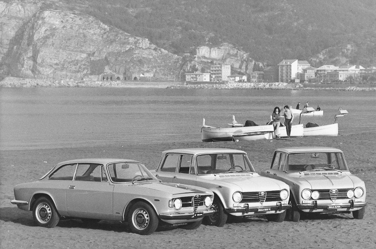 01-alfa-giulia-gamme-1970