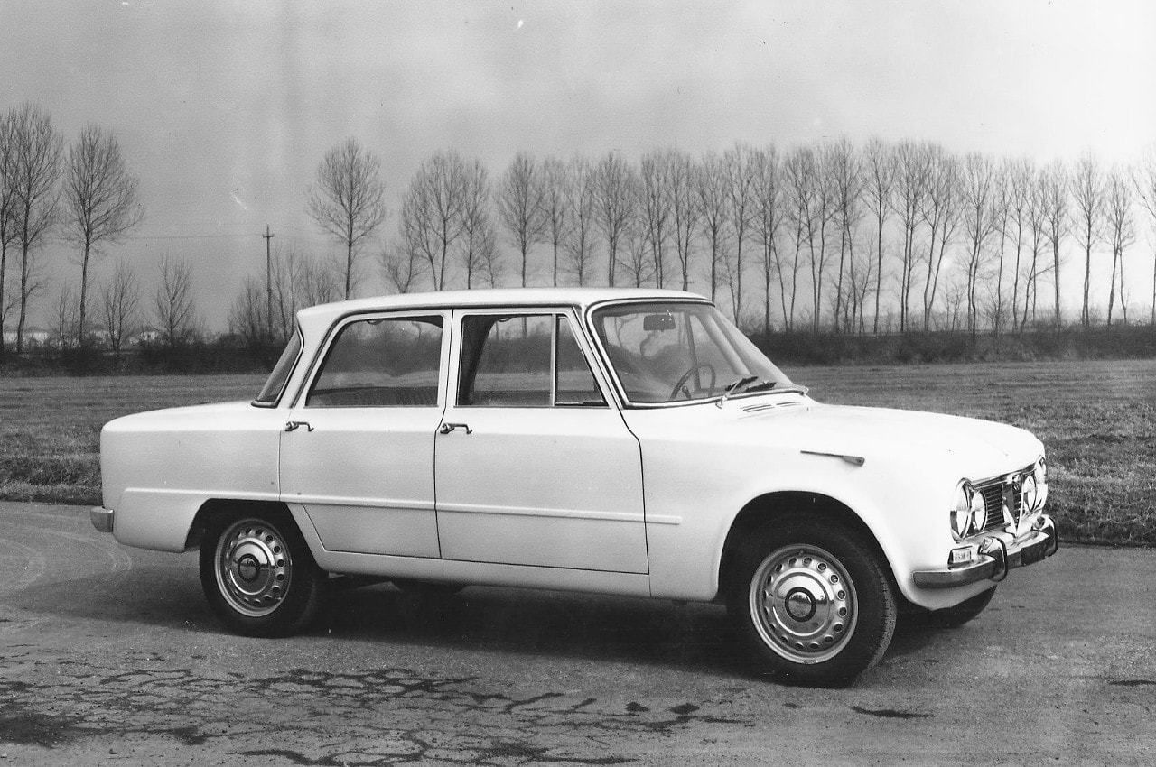 03-alfa-giulia-ti-berline-1965