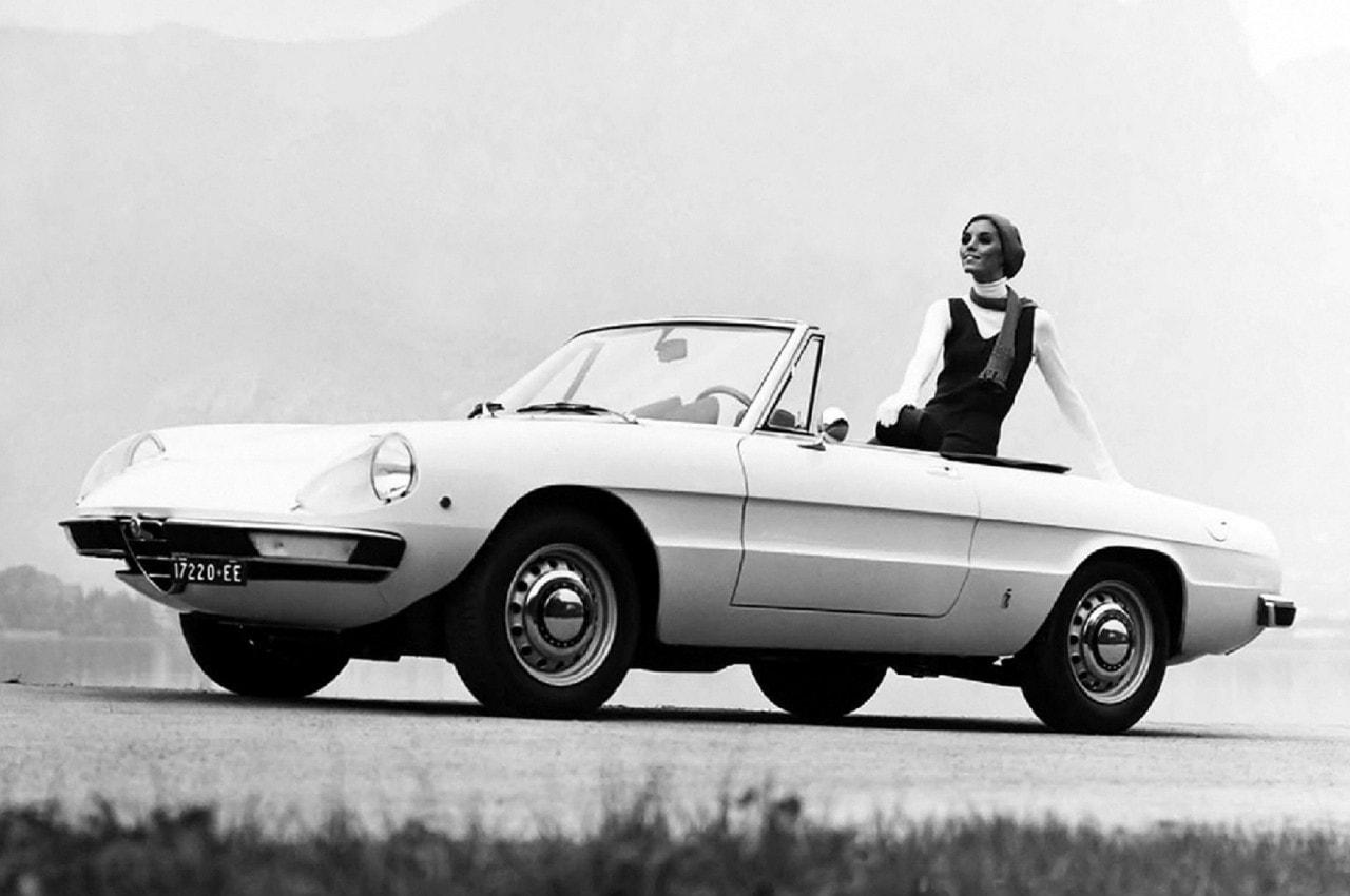 04-alfa-romeo-1750-spider-veloce-1969