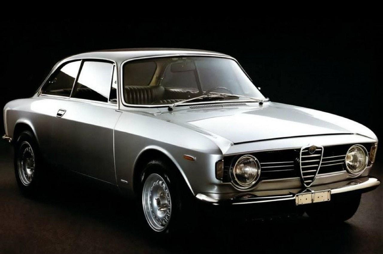 05-alfa-gt-sprint-1968