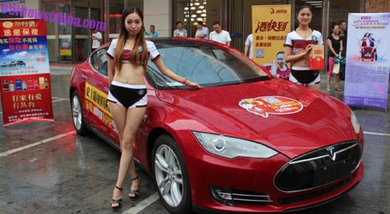 06-tesla-china-model-s