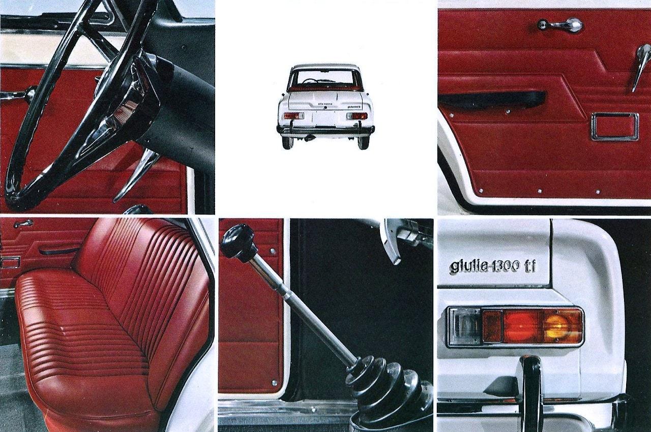 07-d-alfa-2000-gt-marcel-nurburgring-1971
