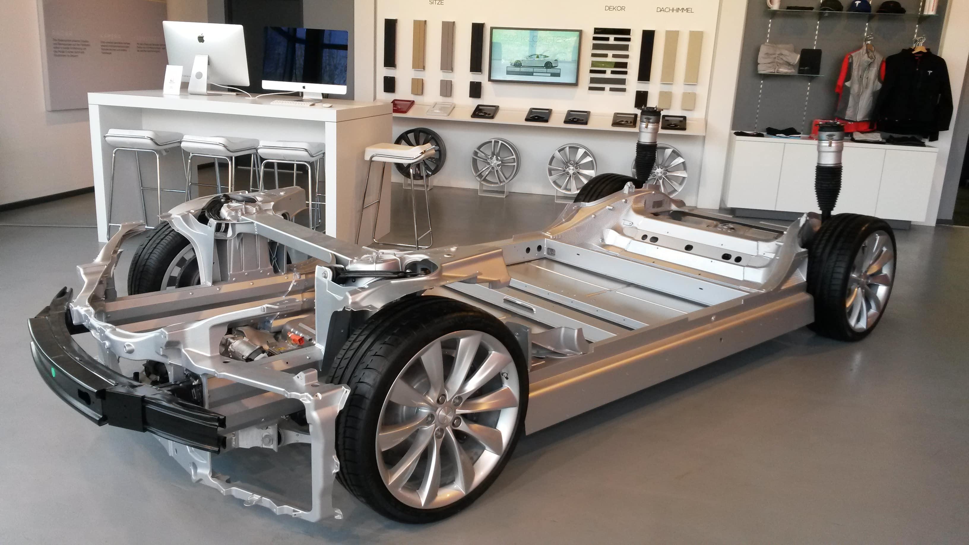 15-tesla-s-chassis