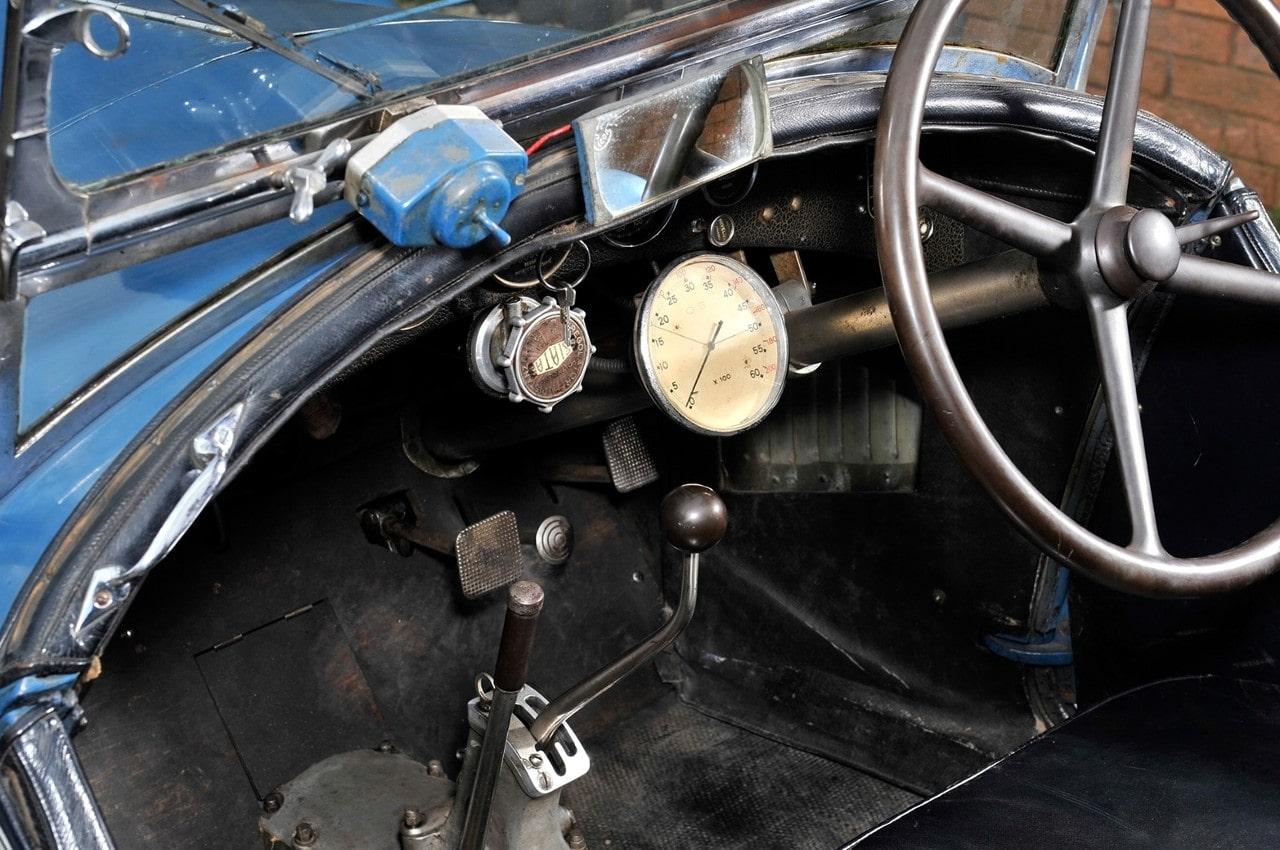 1932-alfa-romeo-8c2300_04