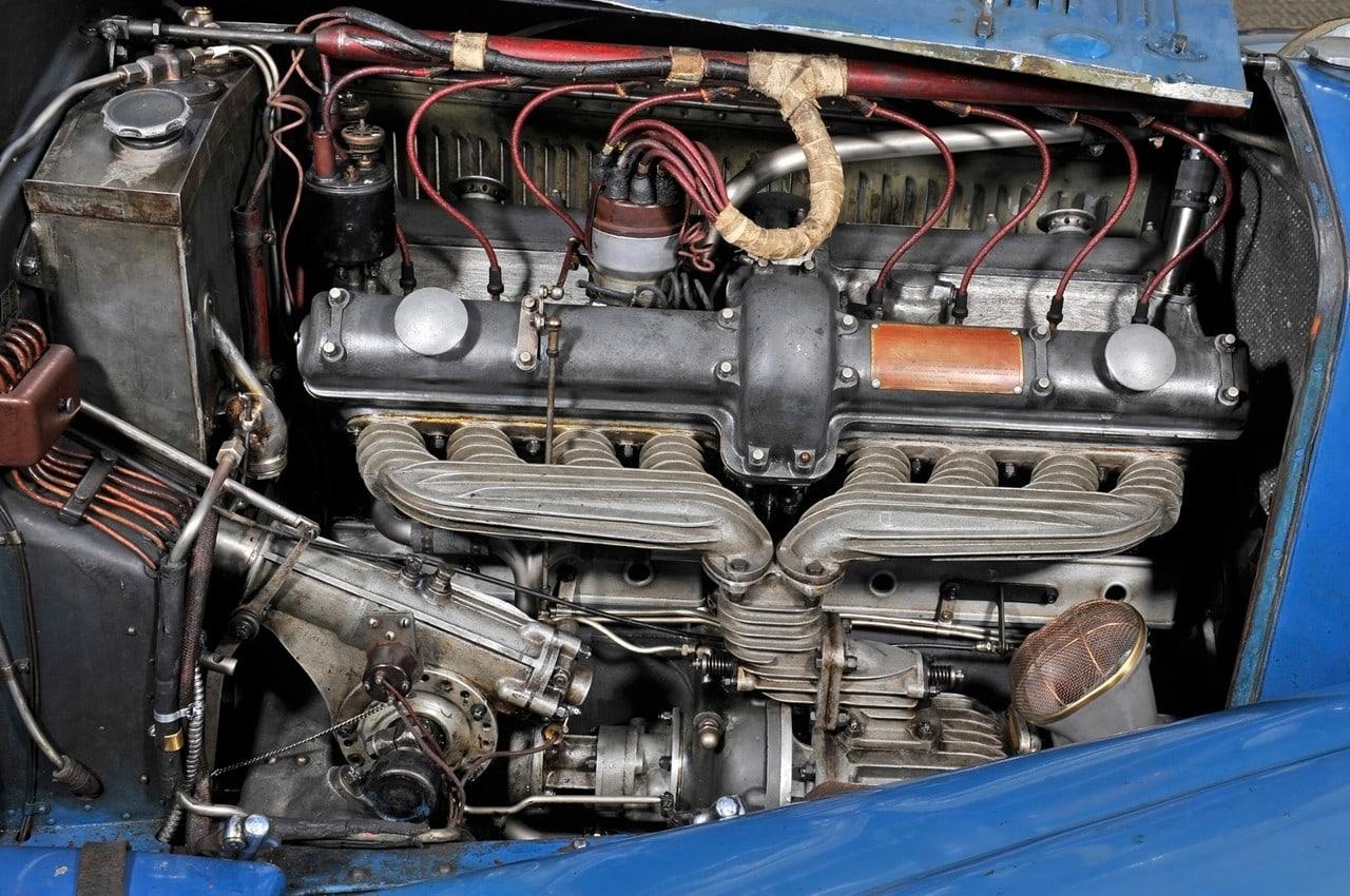 1932-alfa-romeo-8c2300_05