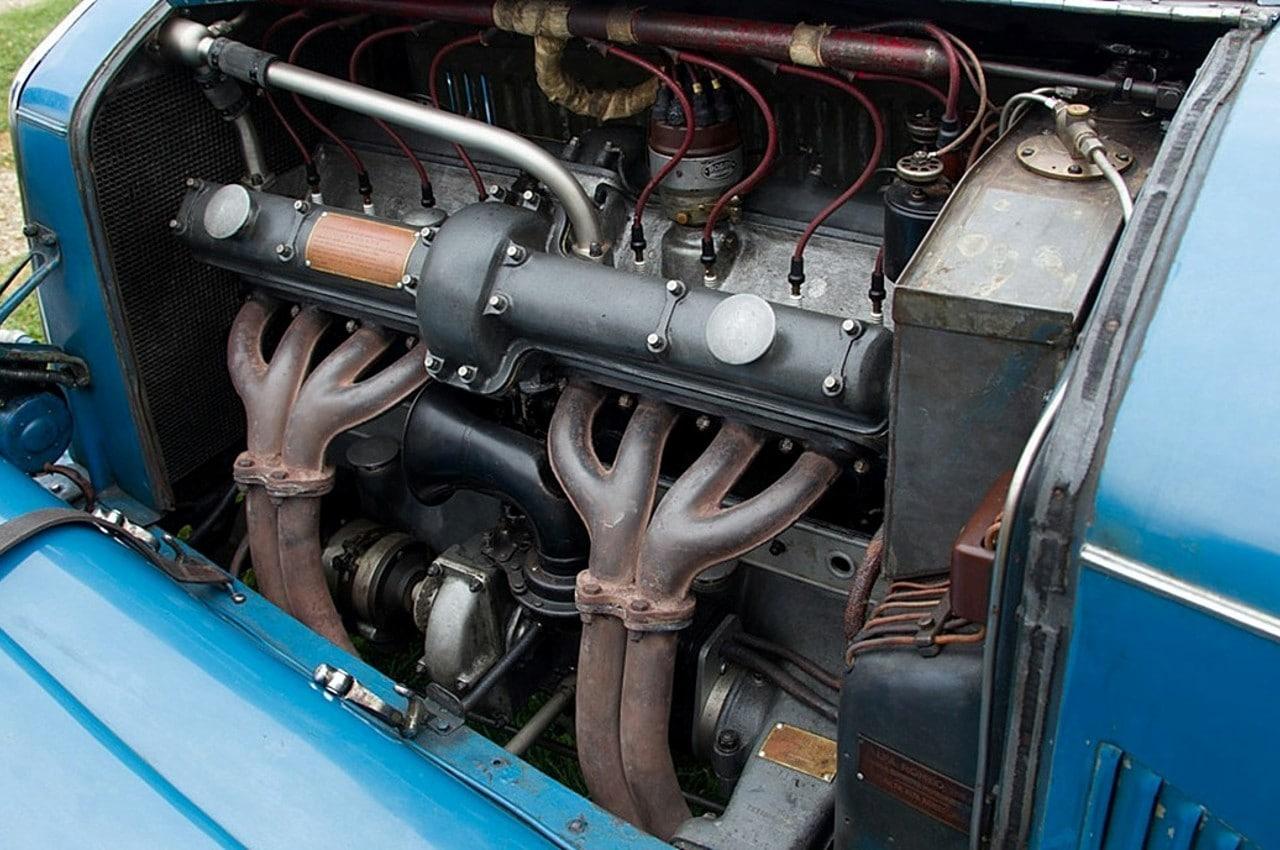 1932-alfa-romeo-8c2300_06
