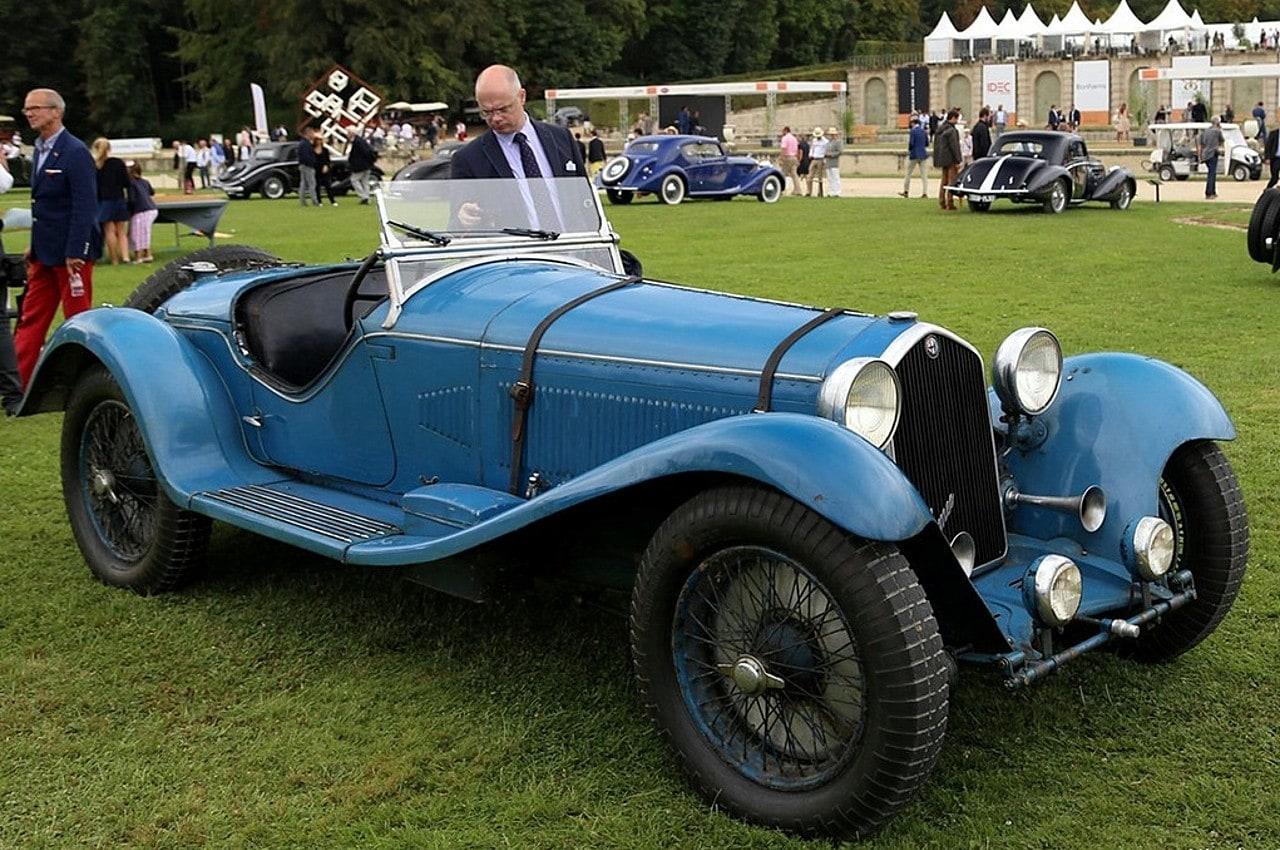1932-alfa-romeo-8c2300_08