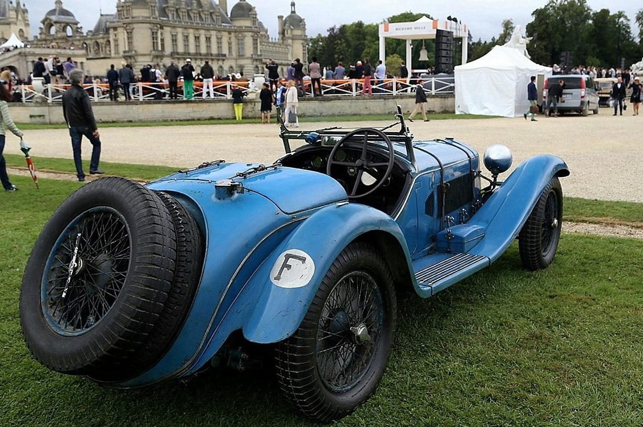 1932-alfa-romeo-8c2300_09