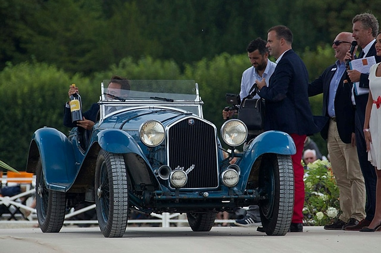 1932-alfa-romeo-8c2300_11