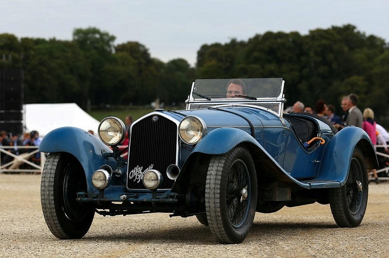 1932-alfa-romeo-8c2300_12