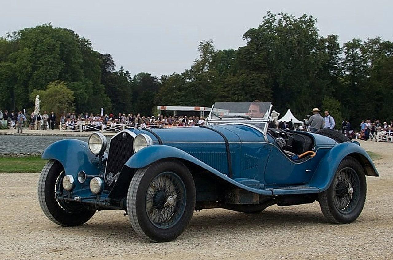 1932-alfa-romeo-8c2300_13