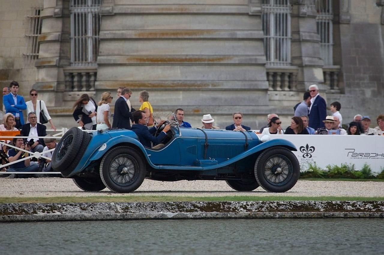 1932-alfa-romeo-8c2300_15
