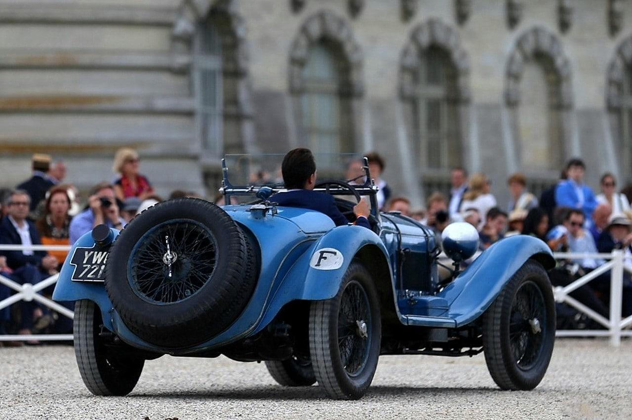 1932-alfa-romeo-8c2300_16