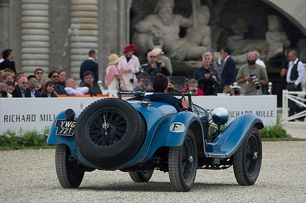 1932-alfa-romeo-8c2300_17