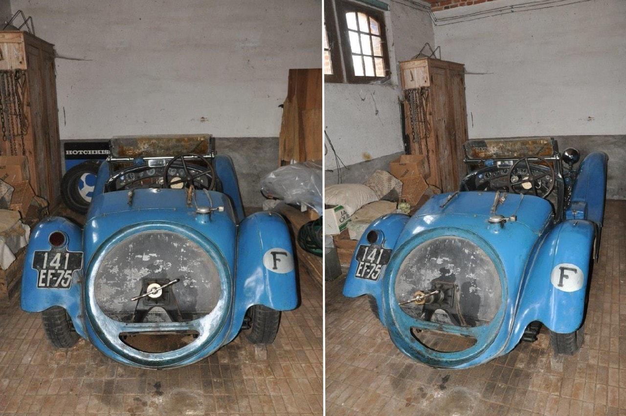 1932-alfa-romeo-8c2300_20