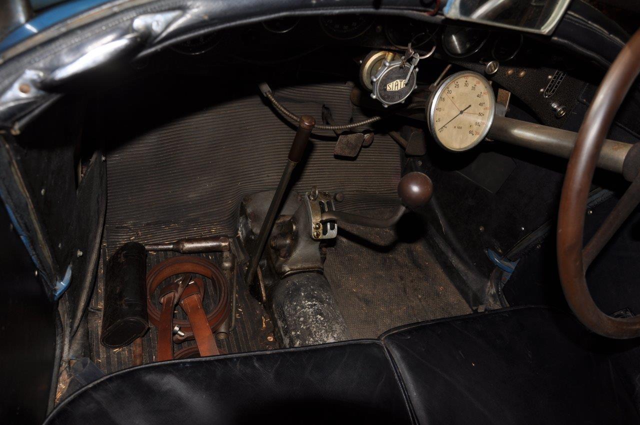 1932-alfa-romeo-8c2300_30