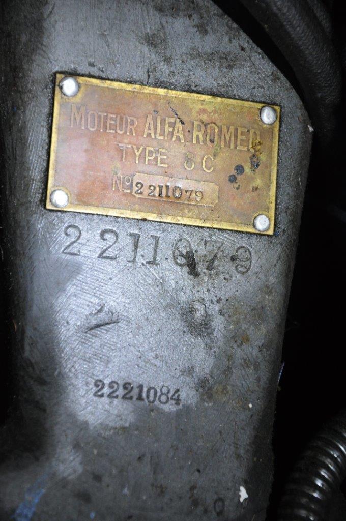 1932-alfa-romeo-8c2300_37
