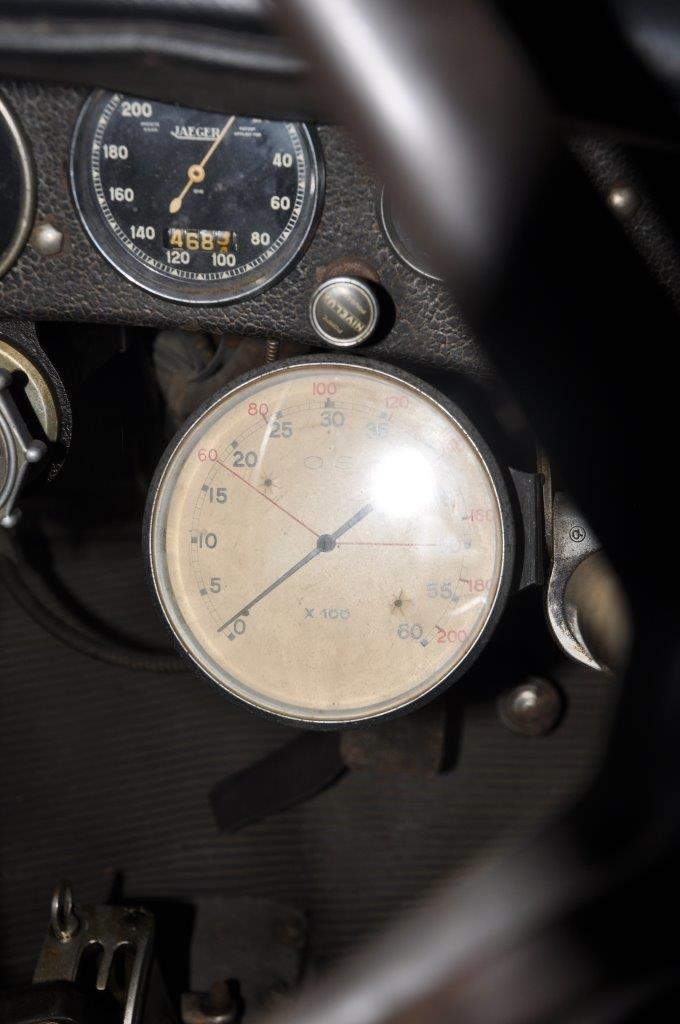 1932-alfa-romeo-8c2300_38