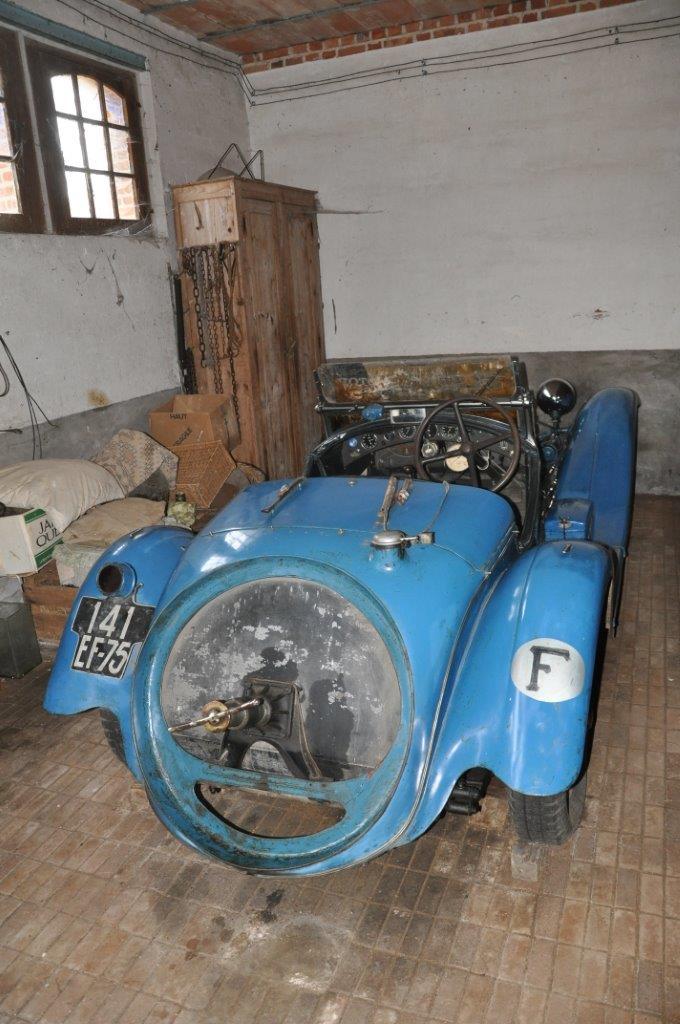 1932-alfa-romeo-8c2300_41