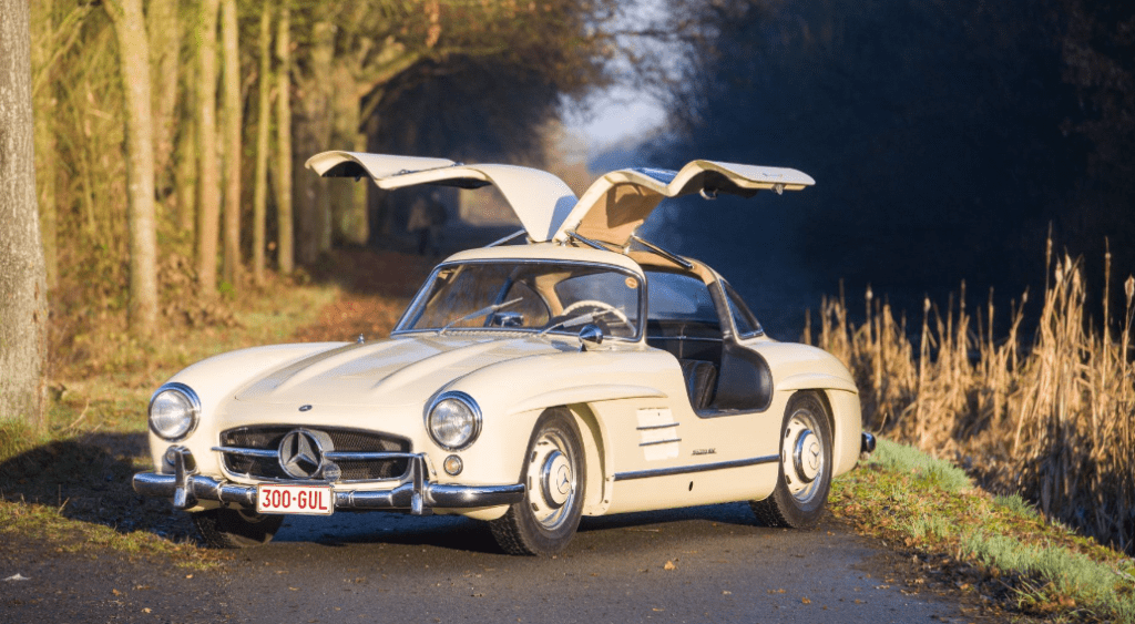 03-mercedes-300-sl-gullwing-1955