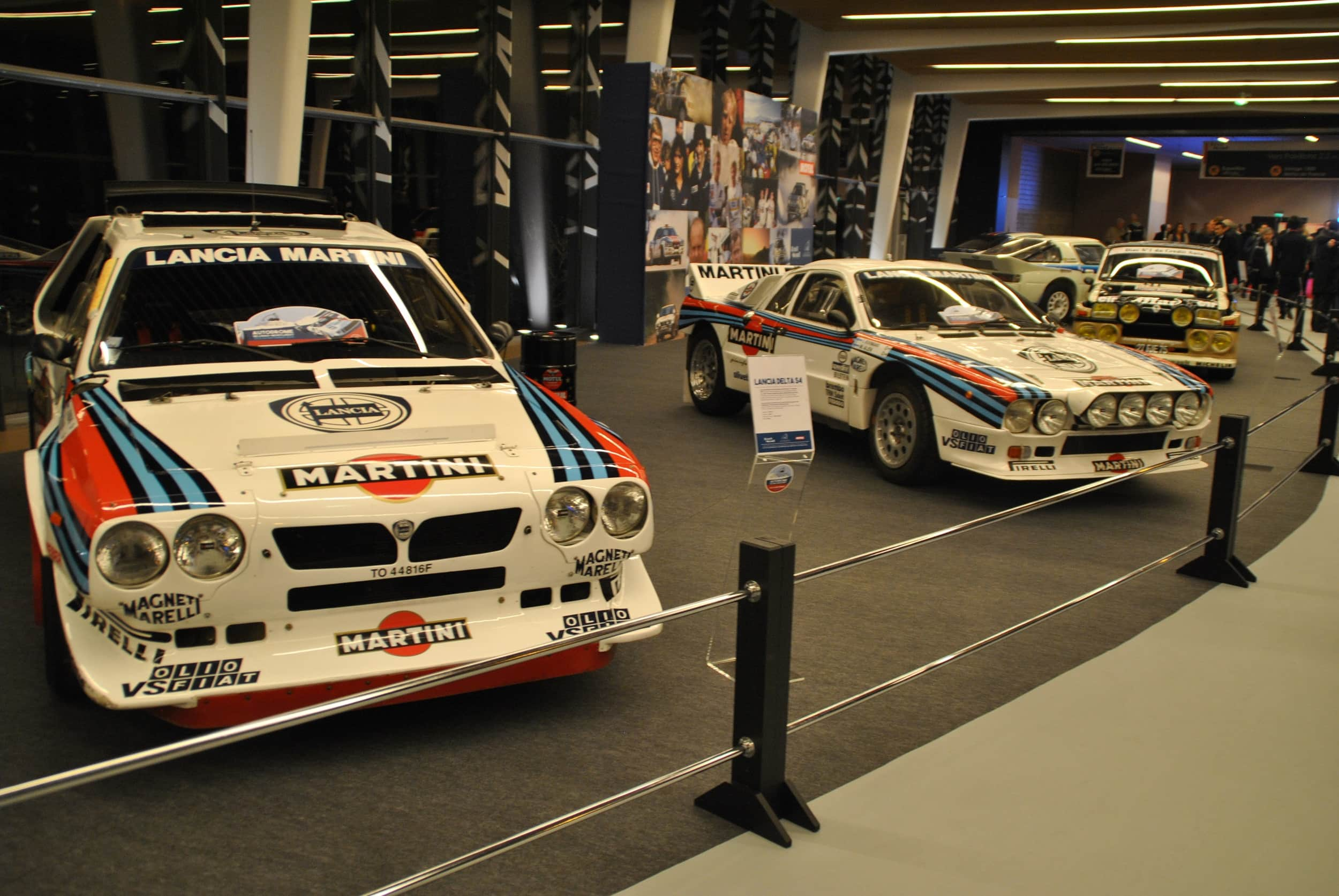 04-groupe-b-retromobile-2017