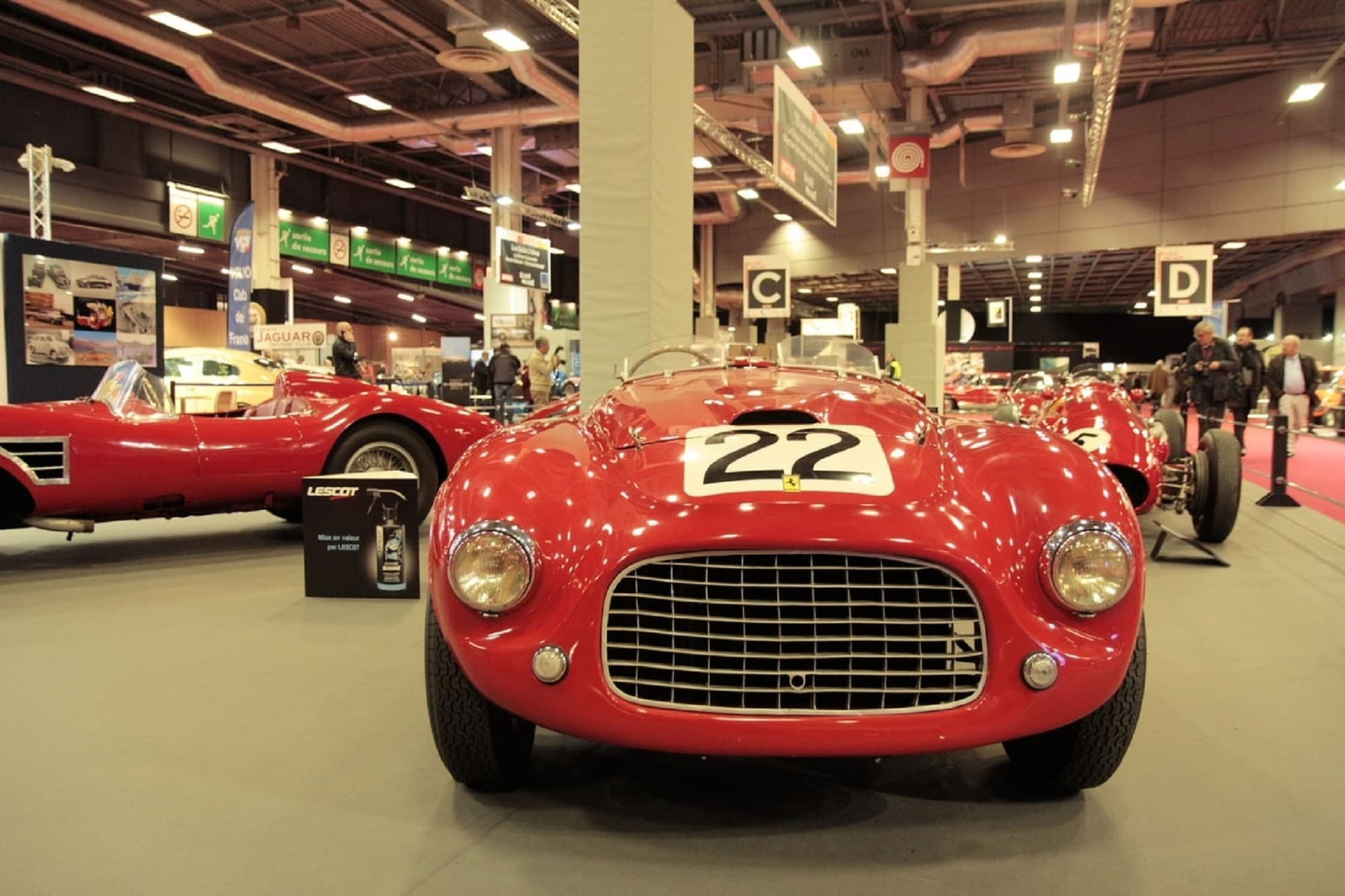 09-ferrari-expo-retromobile-2017