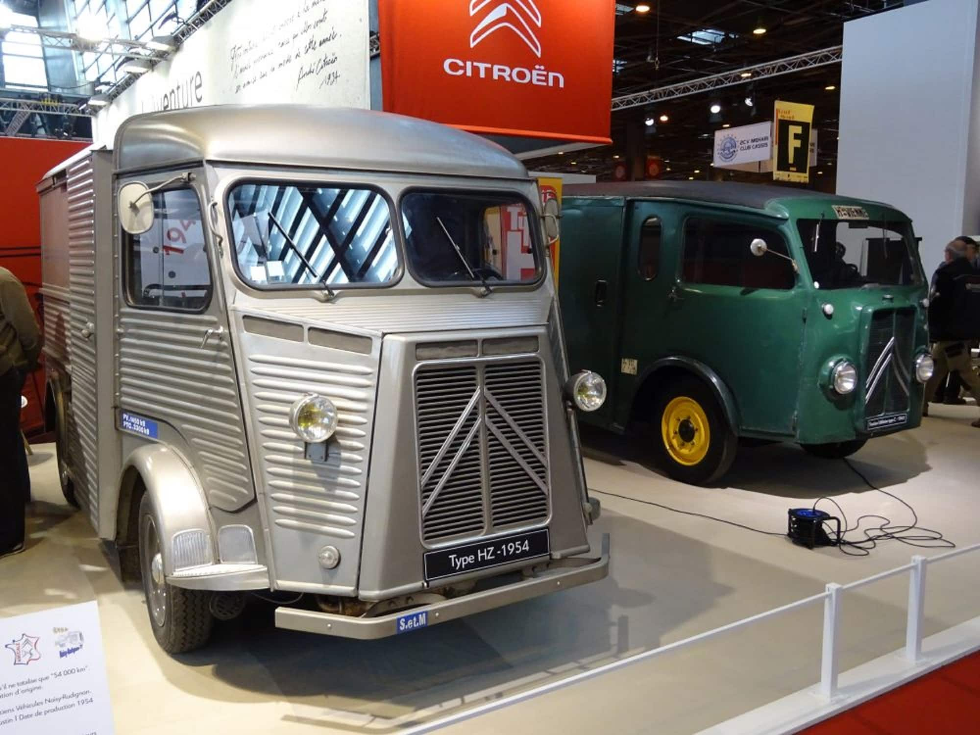 12-citroen-tub-et-h-commercial-retromobile-2017