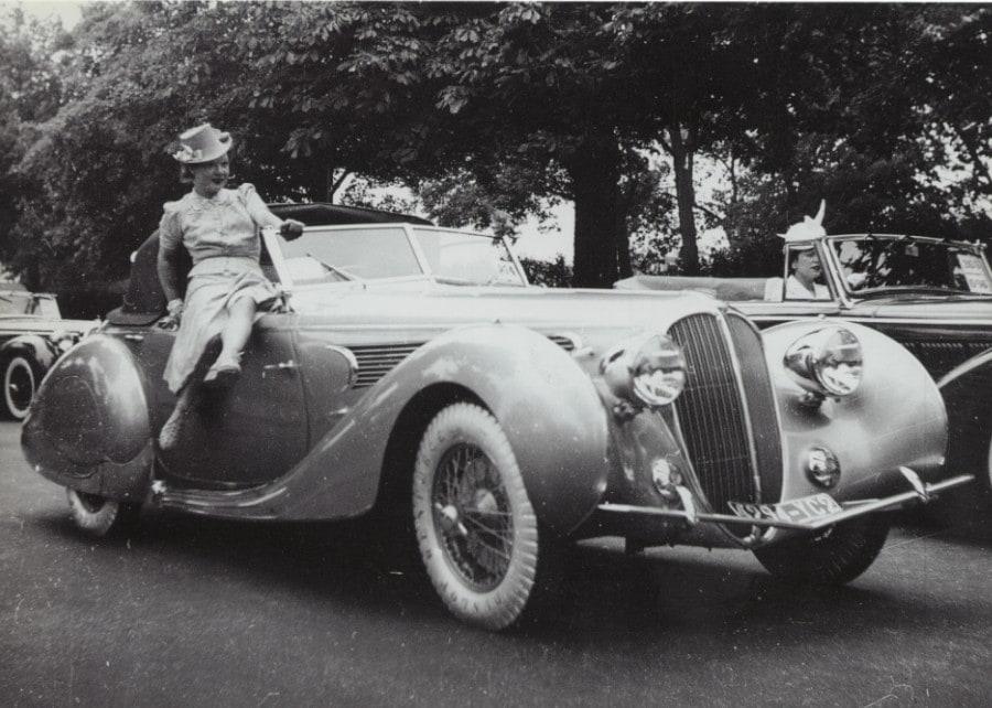 20-delahaye-cabriolet-1939-retromob-2017
