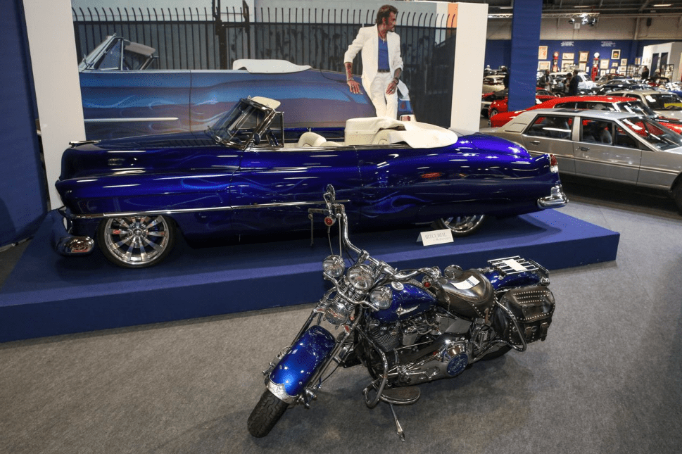 23-cadillac-johnny-retromobile-harley-2017