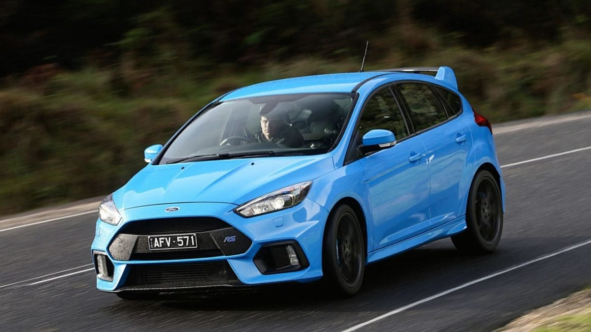 25-gatsby-80m-ford-focus-rs