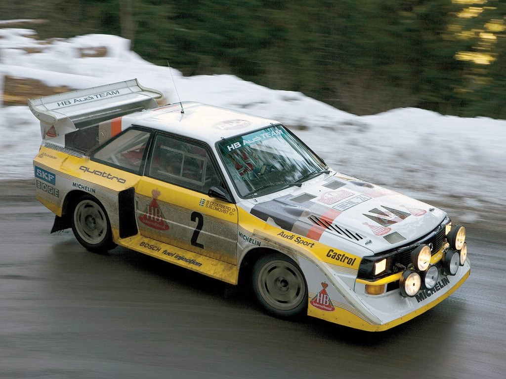 07-audi-quattro-sport-1986