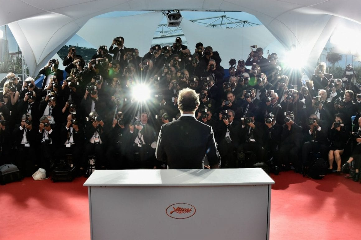 cannes2016_05