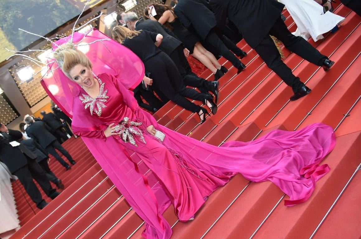cannes2016_07