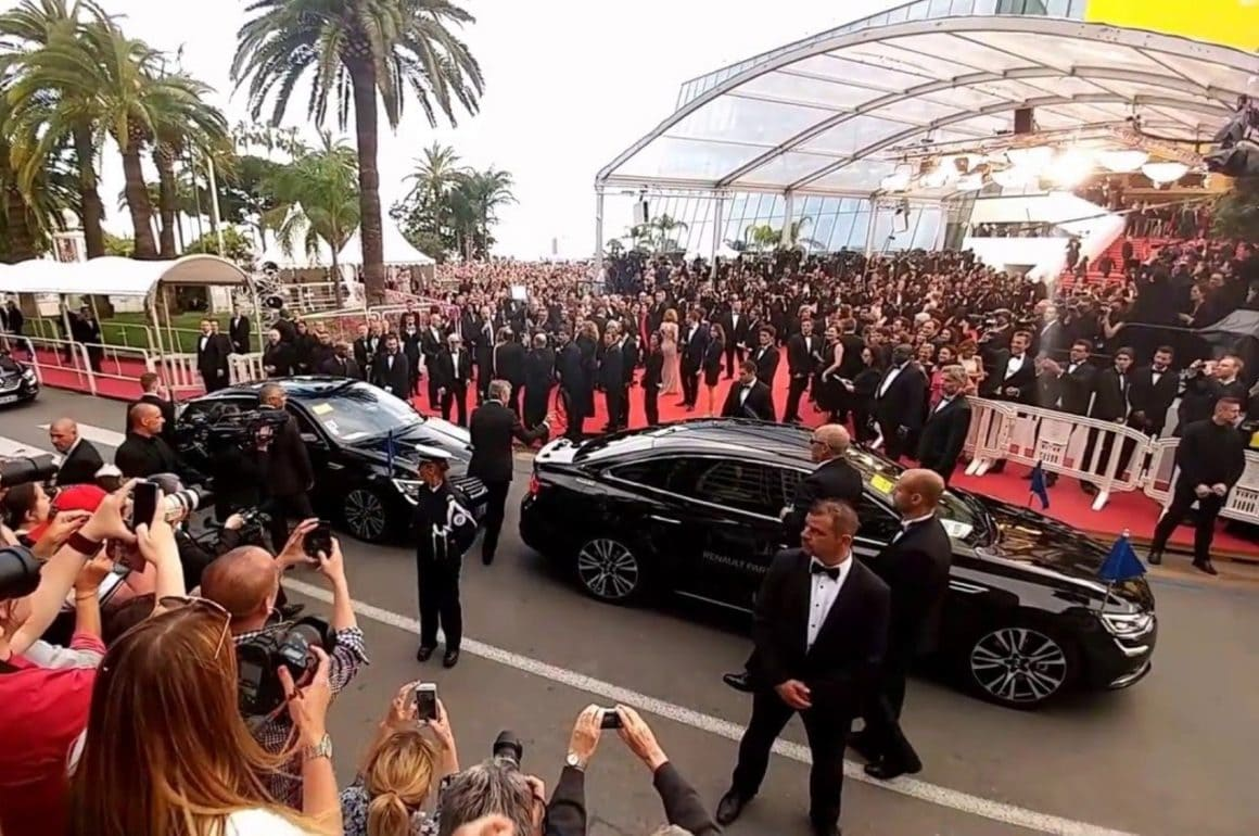 cannes2016_11