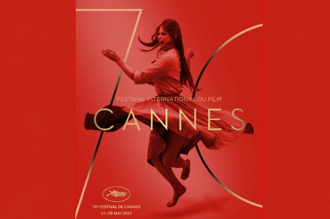 cannes2017_01