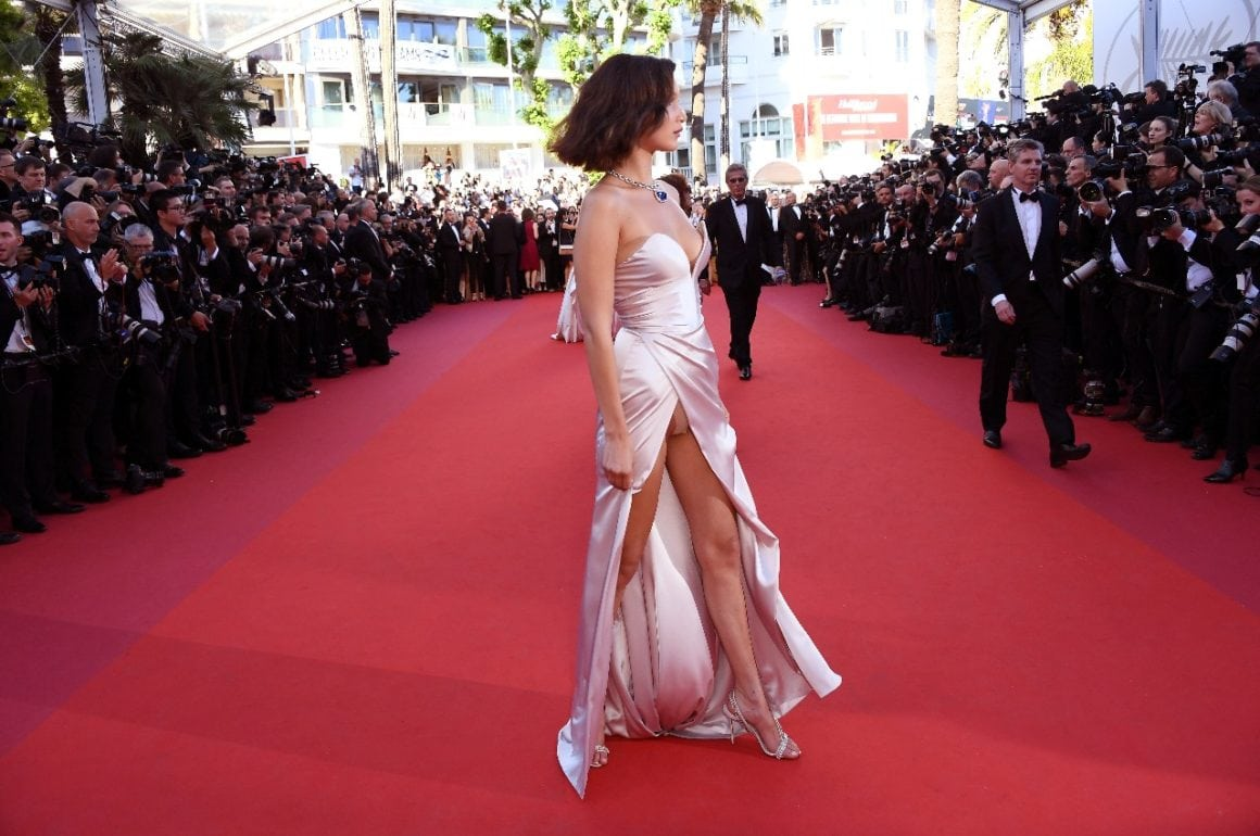 cannes2017_02
